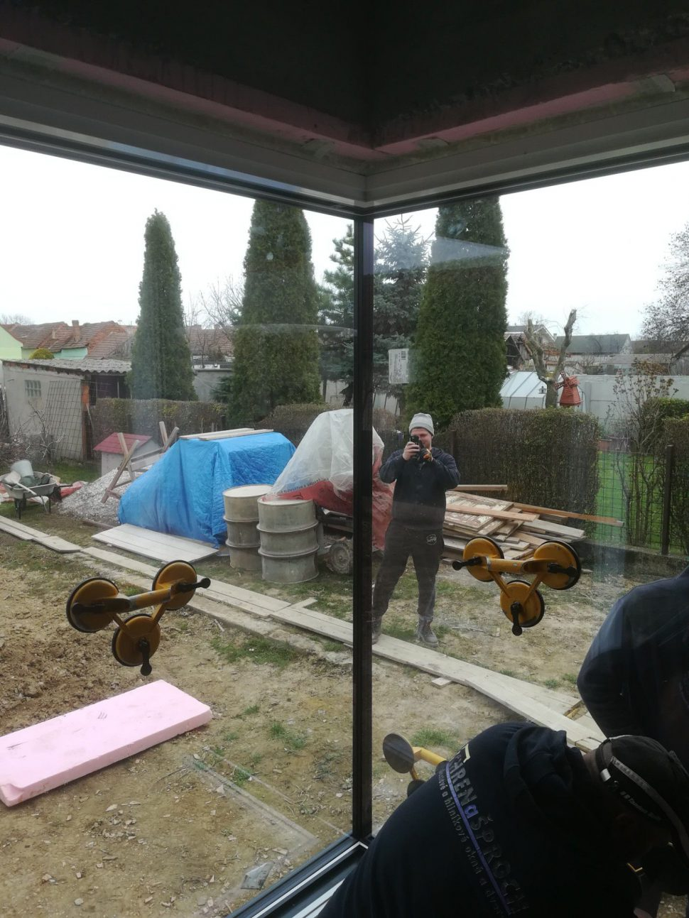 plastové okná Pezinok