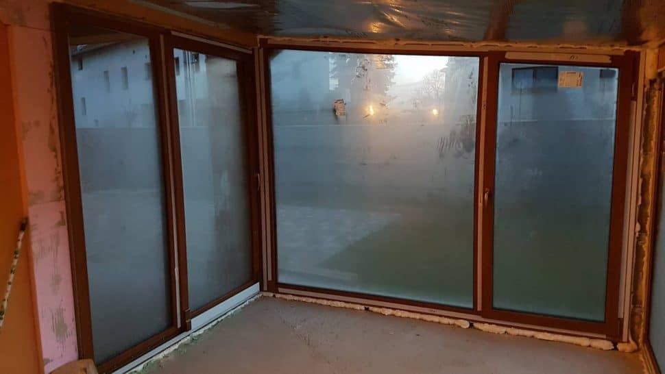 plastové okná Zlaté Moravce
