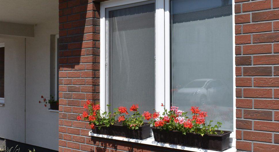 plastové okná advere